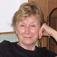 Lucy Wierum