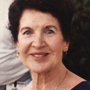 Grace Joyce